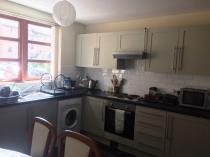 Property to rent in 99E SEAGATE, DUNDEE