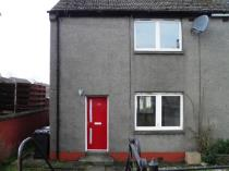 Property to rent in 26 Craigard Road