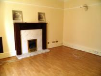 Property to rent in 3/L 1 Smith Street, Dundee, DD3 8AZ