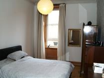 Property to rent in Prince Edward Street