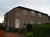 Property to rent in Croftside Avenue