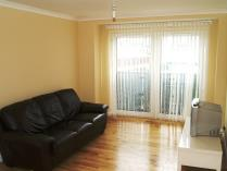 Property to rent in Craighall Road
