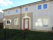 Property to rent in Jean Armour Drive