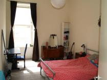 Property to rent in Willowbank Crescent