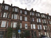 Property to rent in Kingarth Street