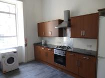 Property to rent in Derby Street
