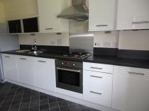 Property to rent in 6 Ritz Place