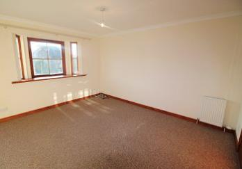 Property to rent in Clepington Road, Dundee, DD3 7TA