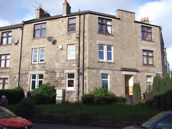 Property to rent in Wedderburn Street, Dundee, DD3 8BX