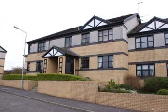 Property to rent in Castlemains Road, Milngavie, G62 7QB
