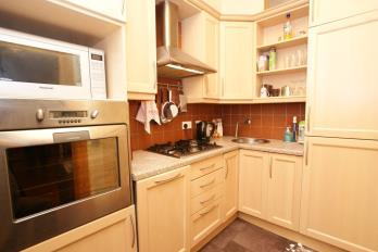 Property to rent in Trefoil Avenue, Shawlands, G41 3PB