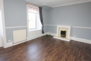 Property to rent in Loan, Hawick, TD9 0AU