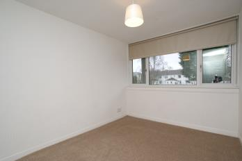 Property to rent in Stonelaw Towers, Burnside, G73 3RL