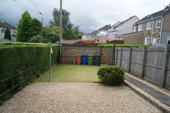 Property to rent in 26 Sidlaw Road, Bearsden, G61 4LD