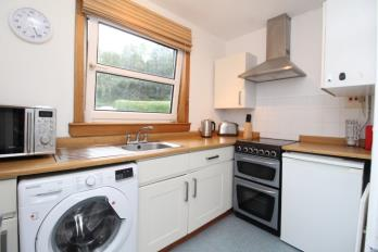 Property to rent in 148 Milngavie Road, Bearsden, G61 3EA
