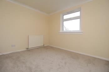 Property to rent in 45 Lennox Avenue, Milngavie, G62 6QQ