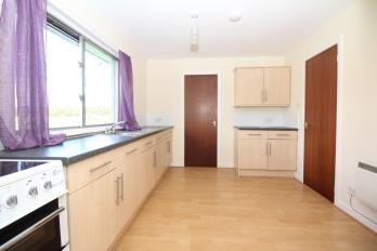 Property to rent in The Cottage South Flanders, Kippen, FK8 3EW