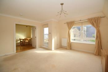 Property to rent in 29 The Woodlands, Stirling, FK8 2LB