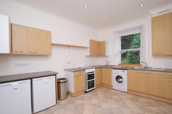 Property to rent in 97 Henderson Street, Bridge of Allan, FK9 4HG