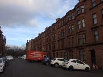 Property to rent in Scotstoun