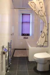 Property to rent in Southpark Drive, Paisley, PA2 6JQ