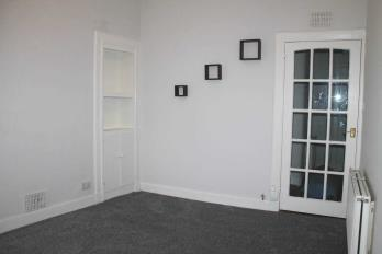 Property to rent in Orchard Street, Paisley, PA1 1UY