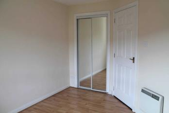 Property to rent in Kilnside Road, Paisley, PA1 1SJ