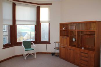 Property to rent in Causeyside Street, Paisley, PA1 1TX
