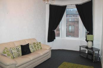 Property to rent in Causeyside Street, Paisley, PA1 1YT