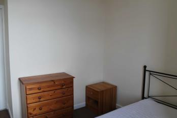 Property to rent in McKerrell St, Paisley