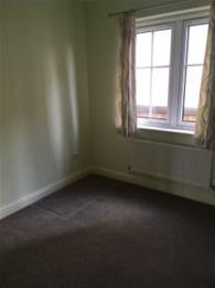 Property to rent in Friars Hall Gate Paisley