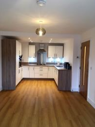 Property to rent in Alexander Grove Bearsden Glasgow