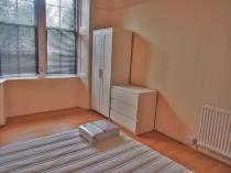 Property to rent in Wilton Street