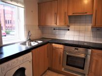 Property to rent in 26B Gladstone Street West End Glasgow