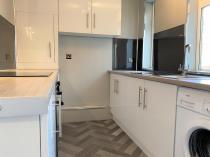 Property to rent in 36 Kidd Street Kirkcaldy Fife