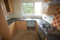 Property to rent in Ayton Park South East Kilbride