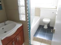 Property to rent in Trinidad Way East Kilbride