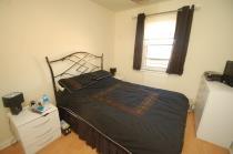 Property to rent in Lochranza Court