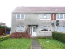 Property to rent in Loudoun Avenue, Kilmarnock