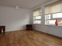 Property to rent in BELLSLAND PLACE, KILMARNOCK