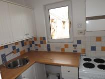 Property to rent in U/R 18 Old Mill Road
