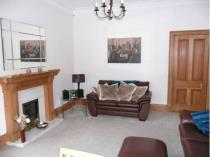 Property to rent in Fullarton Street