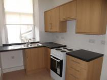 Property to rent in 18B NELSON STREET