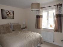 Property to rent in Talisker Avenue, Kilmarnock, Ayrshire, KA3 1QZ
