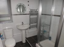 Property to rent in 17B West Netherton Street