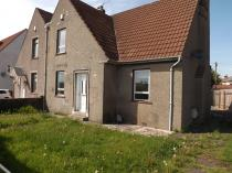 Property to rent in Knowehead Road, Kilmarnock