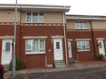 Property to rent in 11 Nursery Gardens, Kilmarnock, KA1 3JA