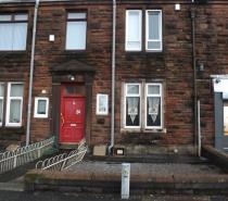 Property to rent in Old Mill Road