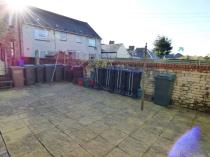 Property to rent in Nelson Street, Newmilns, Ayrshire, KA16