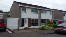Property to rent in Buckstone Loan, Edinburgh